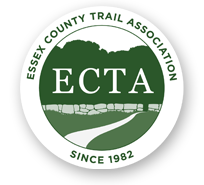 ECTA logo