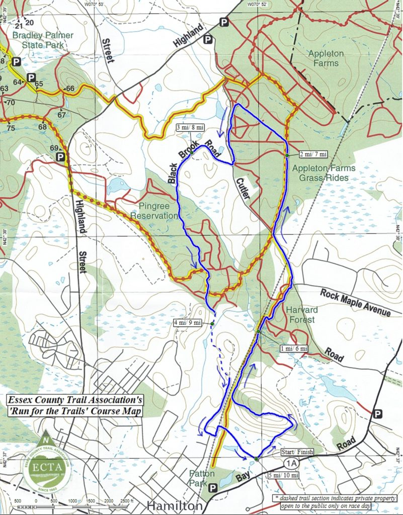 ecta-run-for-the-trails-course-map-2014