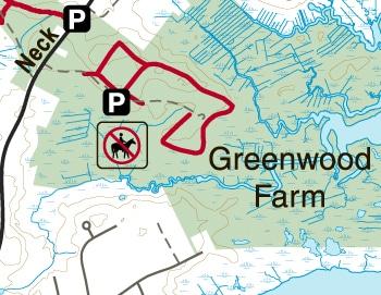 GreenwoodFarm