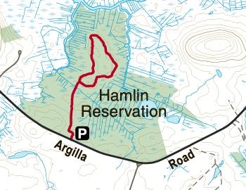 HamlinReservation