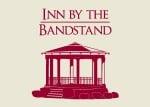 InnBythe Bandstand