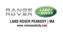 LandRover1