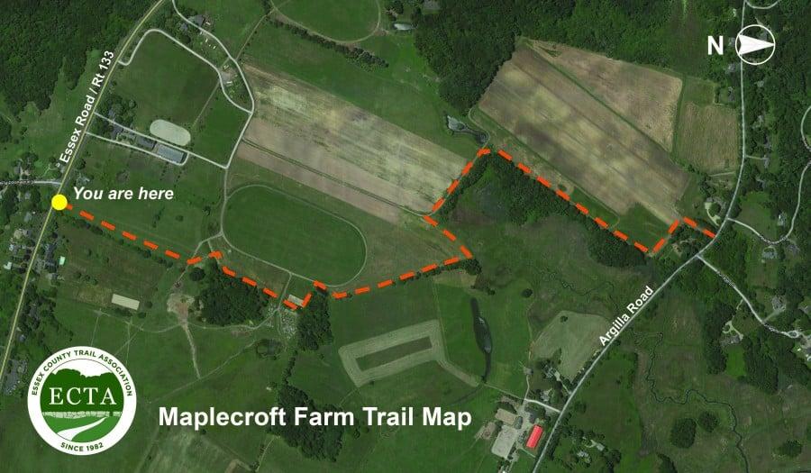MaplecroftMap-dashedline
