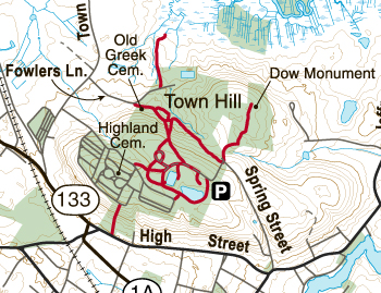 TownHill