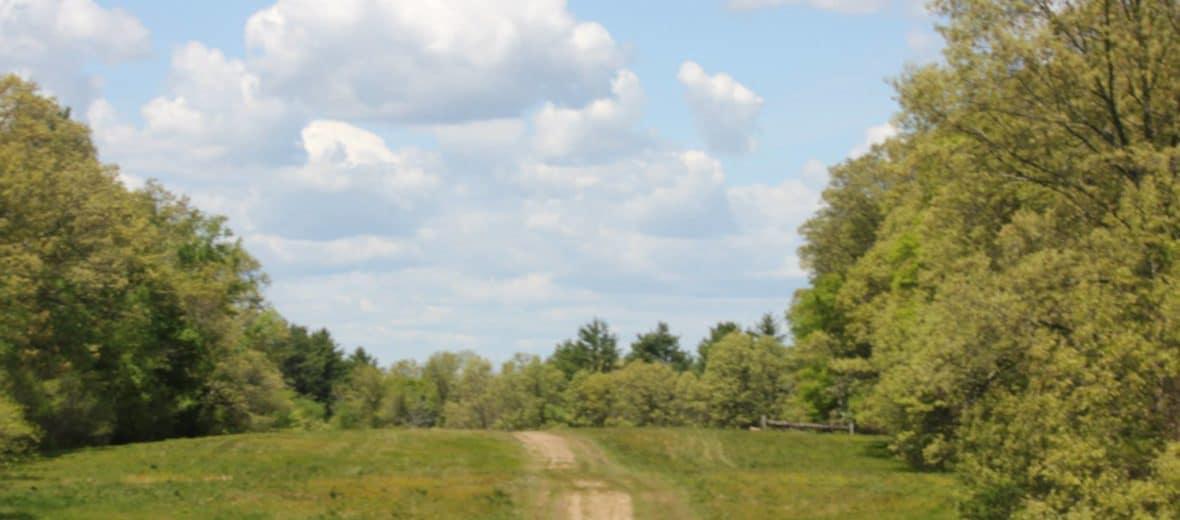 Bradley Palmer State Park – Essex County Trail Association