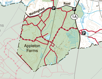 AppletonFarms