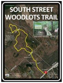 Greenbelt_SouthStreet_TrailMap-2013