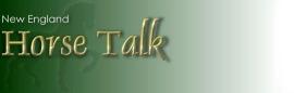 NEHorse Talk