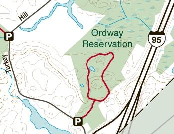 OrdwayReservation