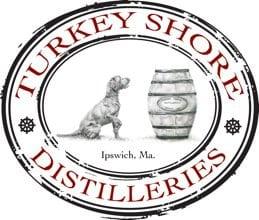 TurkeyShore