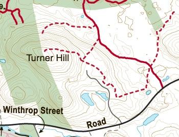 TurnerHill