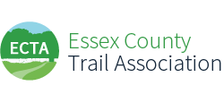 Essex County Trail Association