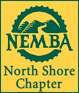 sponsor_nsnemba_150